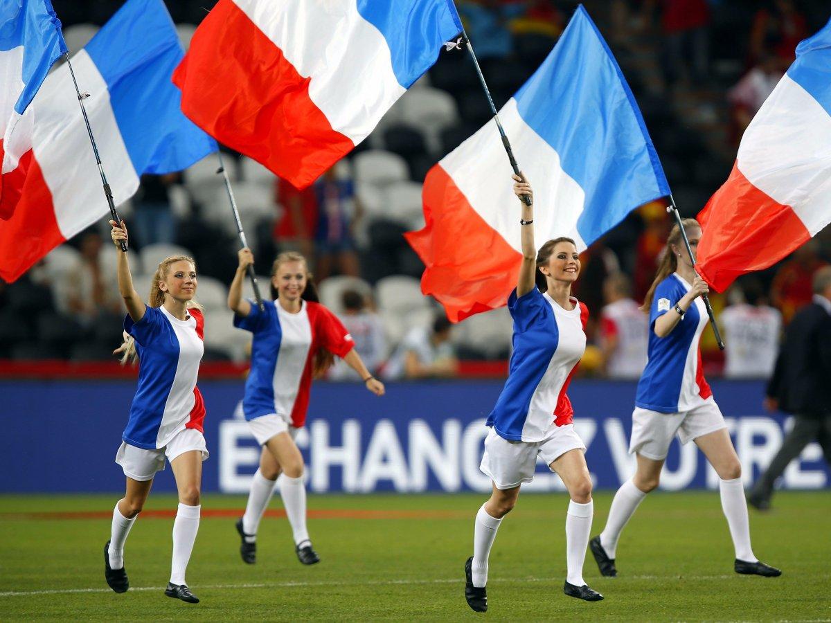 22-France-AD