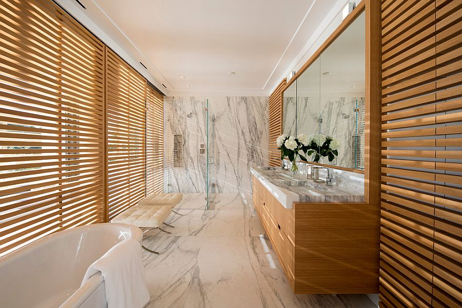 25-AD-Polished-marble-in-the-bathroom-adds-an-air-of-luxury