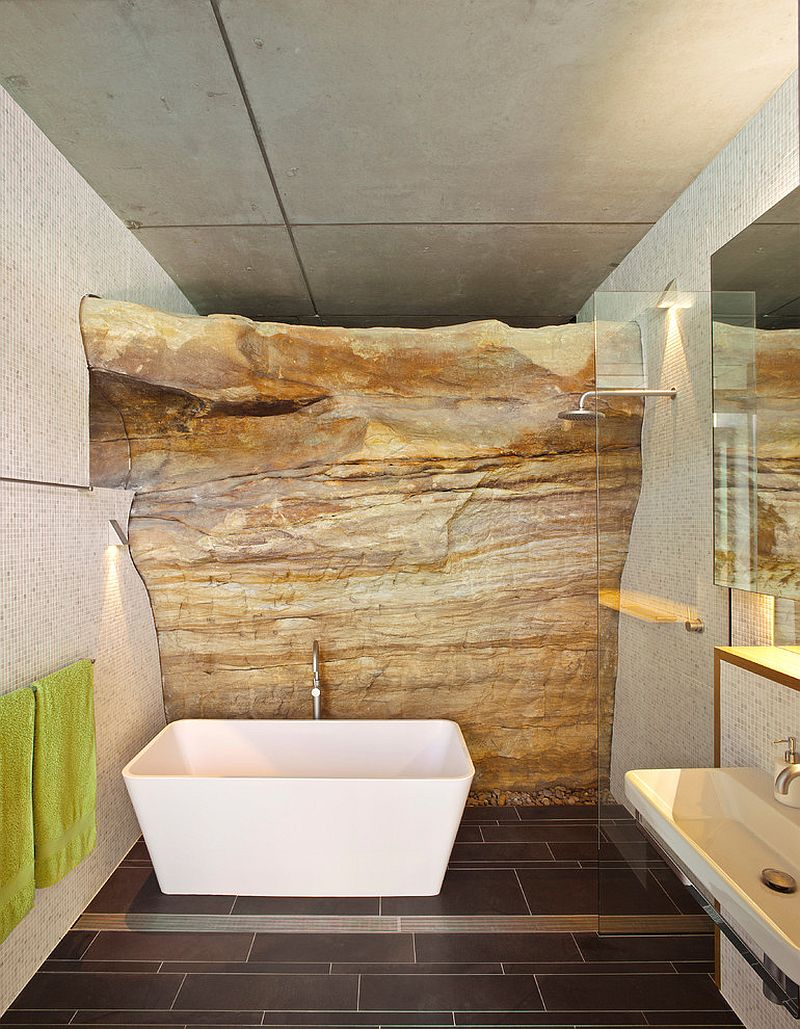 28-AD-Exposed-rock-wall-beats-the-traditional-use-of-stones-and-tiles