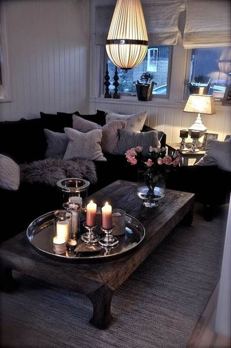 AD-05-cozy-living-room-interior