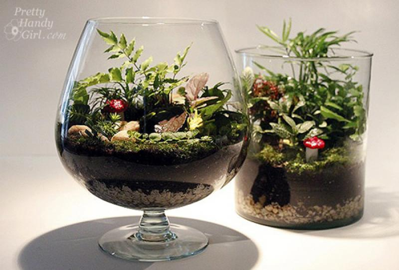 AD-Adorable-Miniature-Terrarium-Ideas-For-You-To-