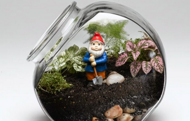 AD-Adorable-Miniature-Terrarium-Ideas-For-You-To-Try-18
