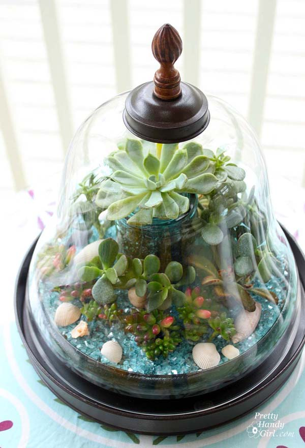 AD-Adorable-Miniature-Terrarium-Ideas-For-You-To-Try-20
