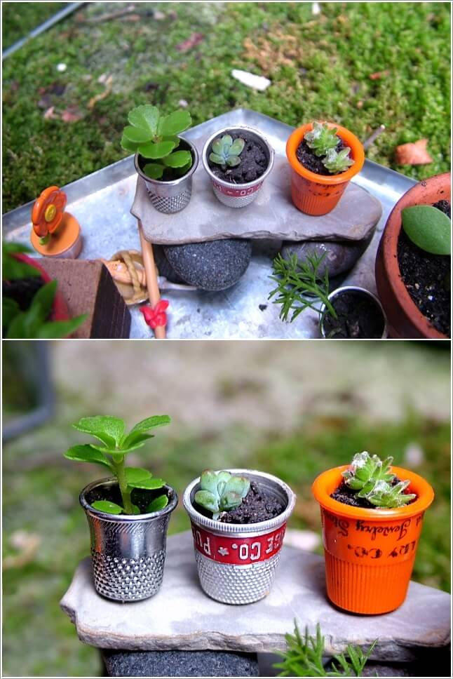 AD-Adorable-Miniature-Terrarium-Ideas-For-You-To-Try-22