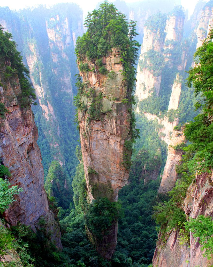 AD-Amazing-Places-China-01