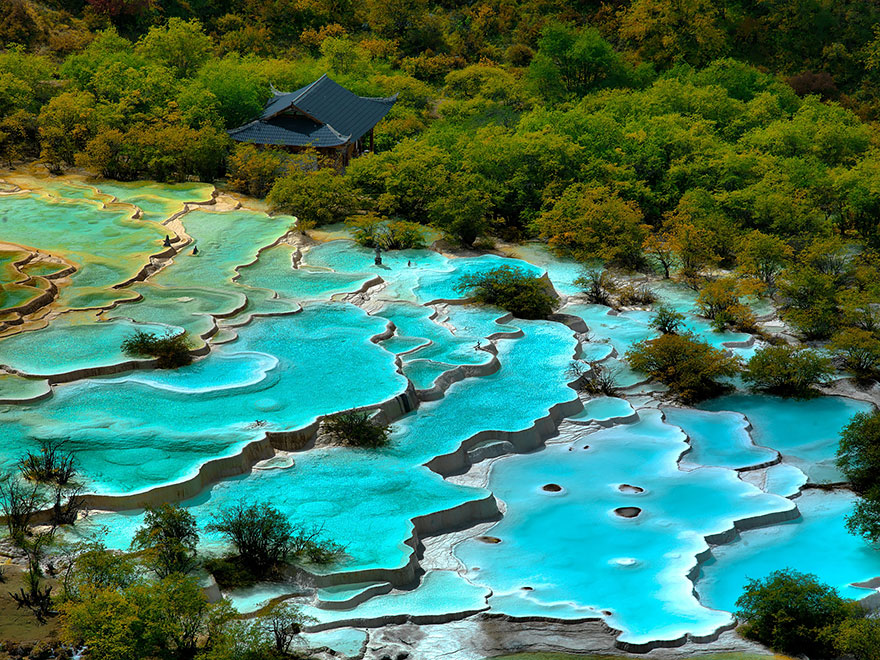 AD-Amazing-Places-China-02