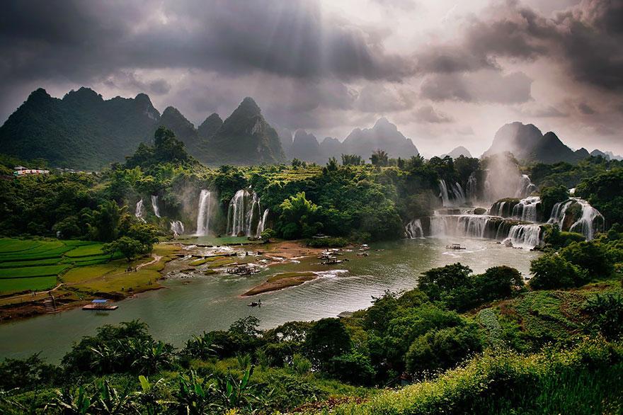 AD-Amazing-Places-China-04