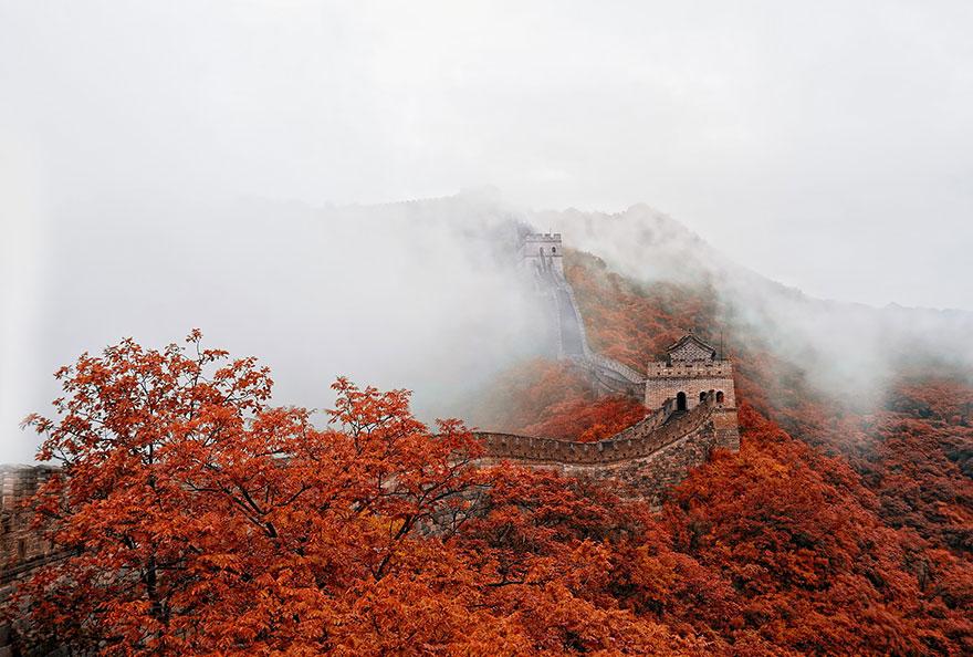AD-Amazing-Places-China-05