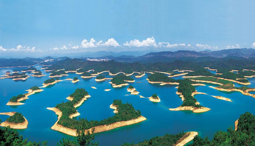 AD-Amazing-Places-China-06