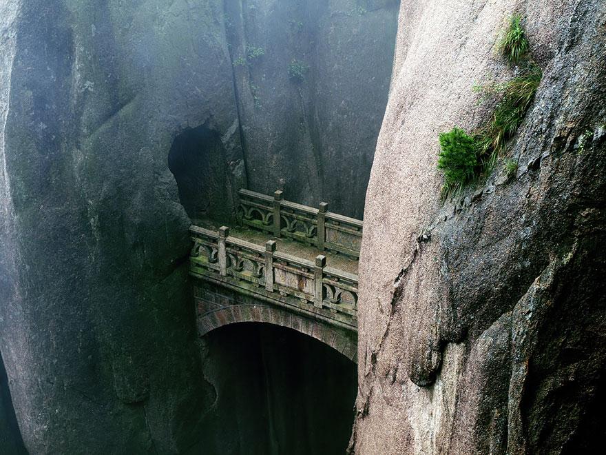 AD-Amazing-Places-China-07