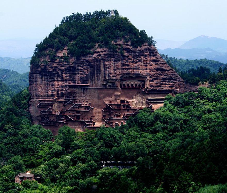 AD-Amazing-Places-China-08