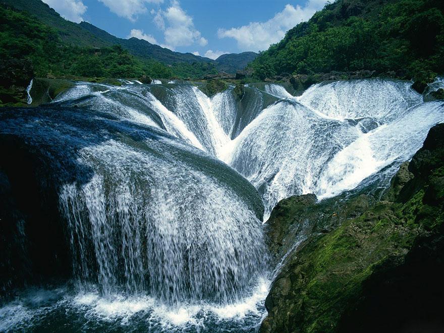 AD-Amazing-Places-China-09