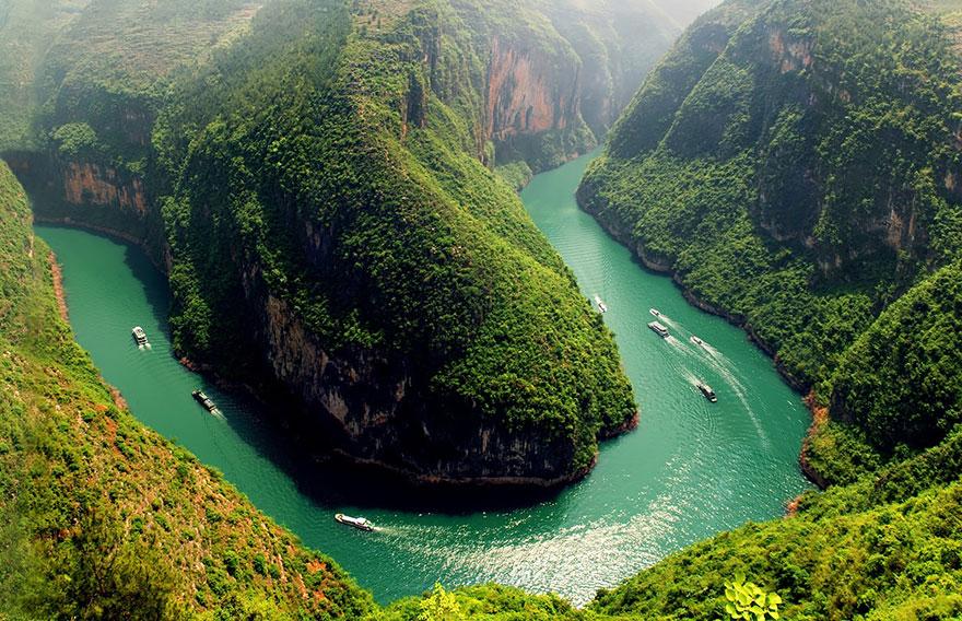 AD-Amazing-Places-China-10
