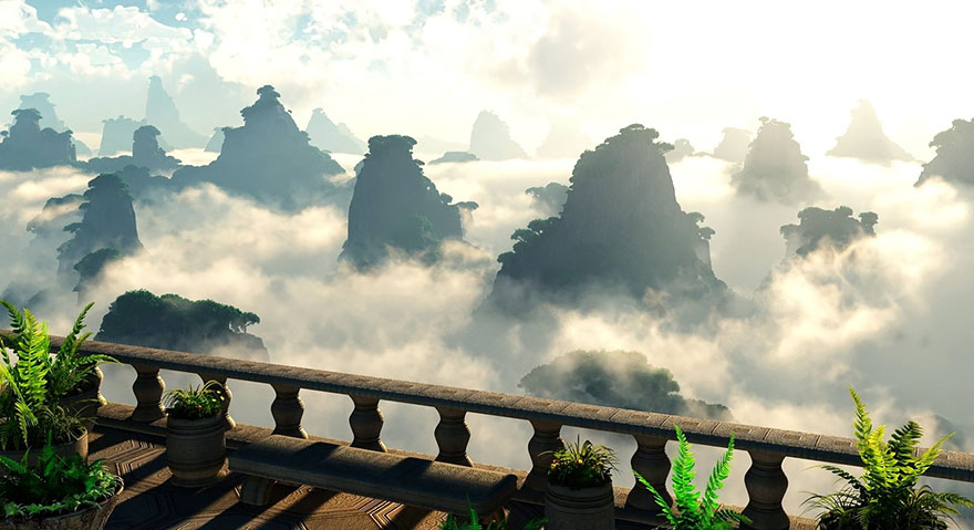 AD-Amazing-Places-China-11