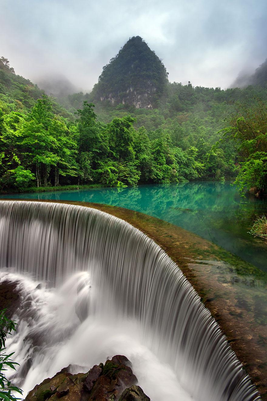 AD-Amazing-Places-China-12