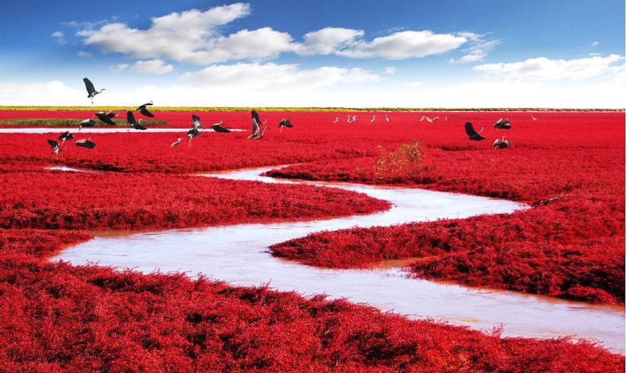 AD-Amazing-Places-China-13