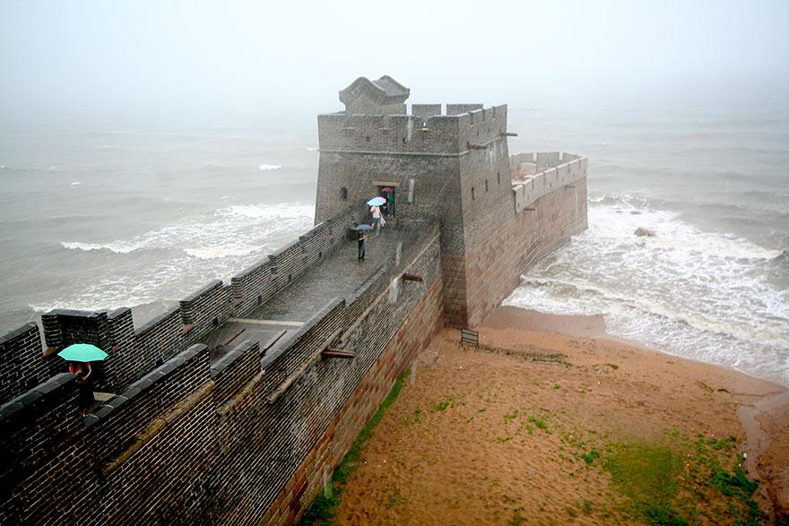 AD-Amazing-Places-China-14