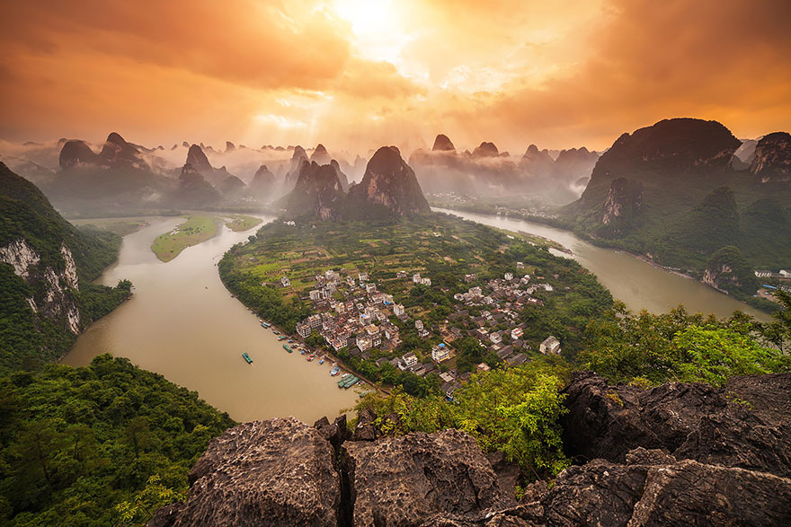 AD-Amazing-Places-China-15