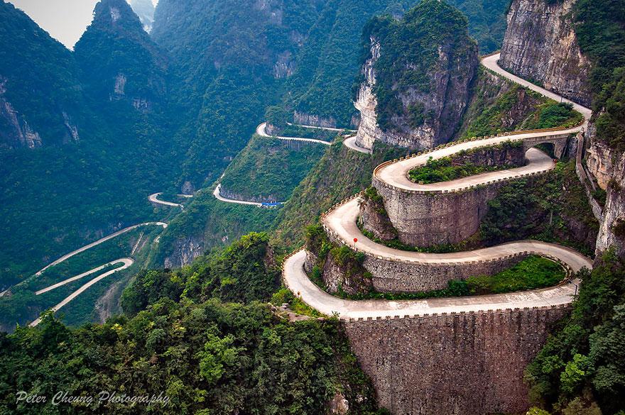 AD-Amazing-Places-China-16