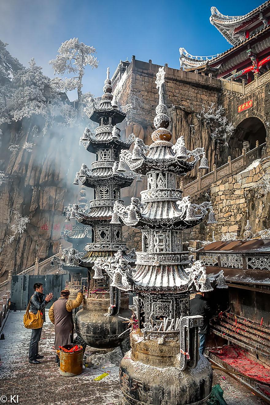 AD-Amazing-Places-China-18