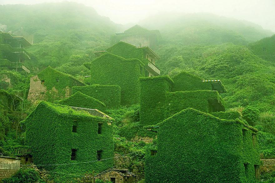 AD-Amazing-Places-China-20