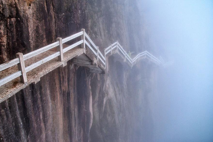 AD-Amazing-Places-China-24