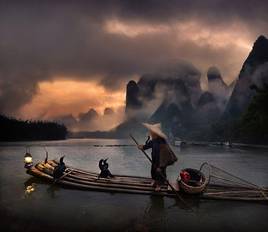 AD-Amazing-Places-China-25