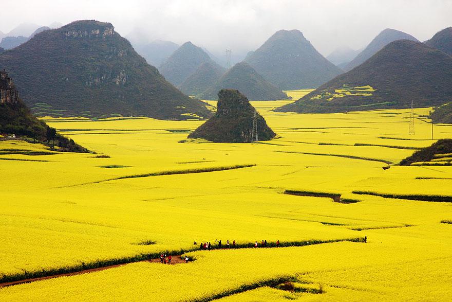 AD-Amazing-Places-China-27
