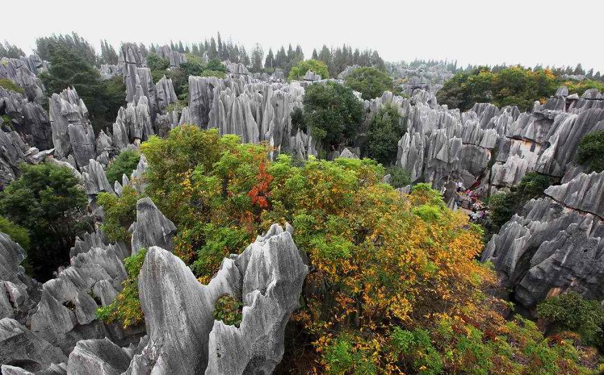 AD-Amazing-Places-China-30