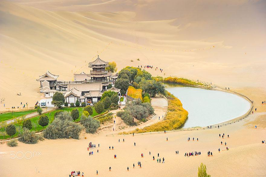 AD-Amazing-Places-China-31