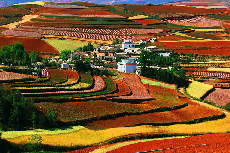 AD-Amazing-Places-China-34