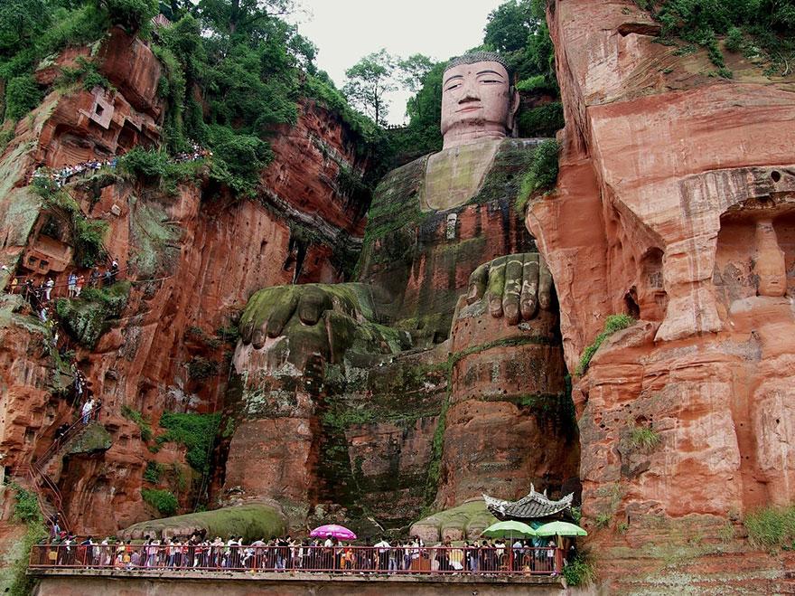 AD-Amazing-Places-China-35