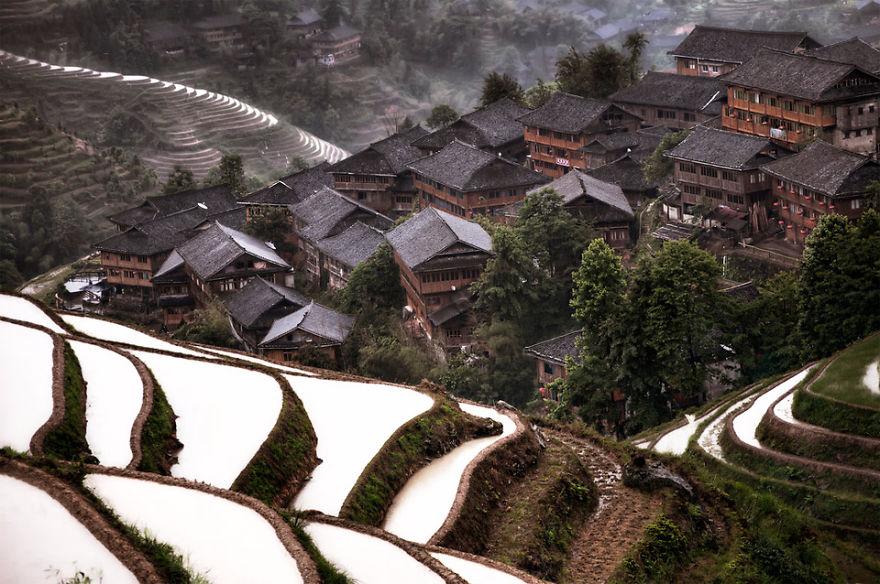 AD-Amazing-Places-China-36