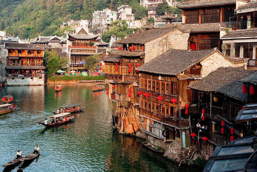 AD-Amazing-Places-China-37