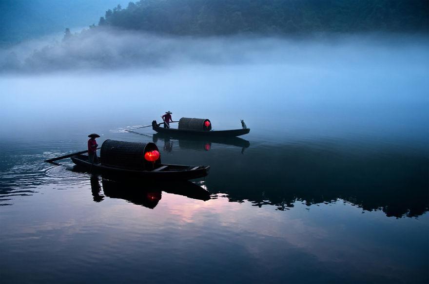 AD-Amazing-Places-China-41