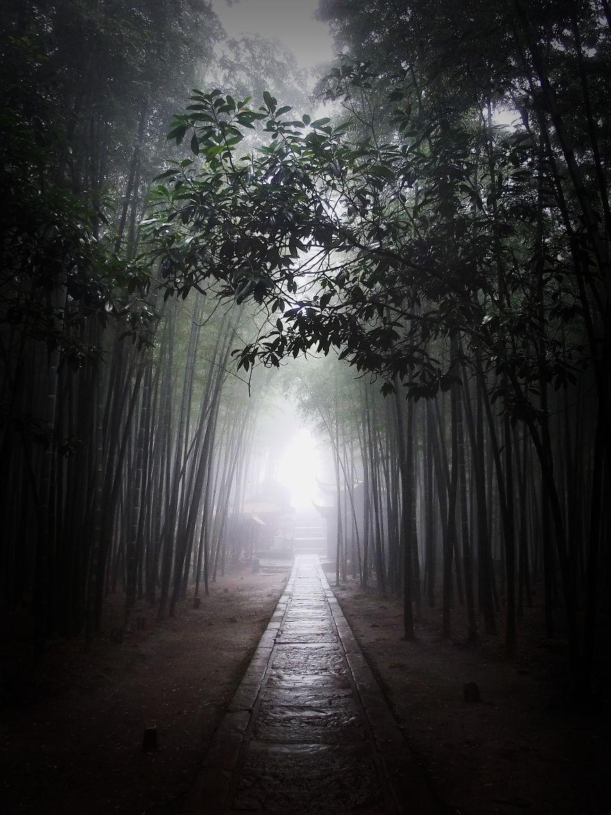 AD-Amazing-Places-China-42