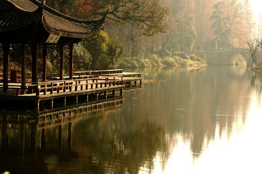 AD-Amazing-Places-China-43