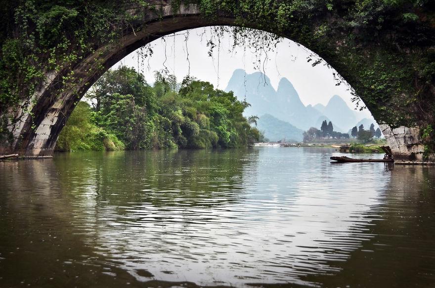 AD-Amazing-Places-China-44