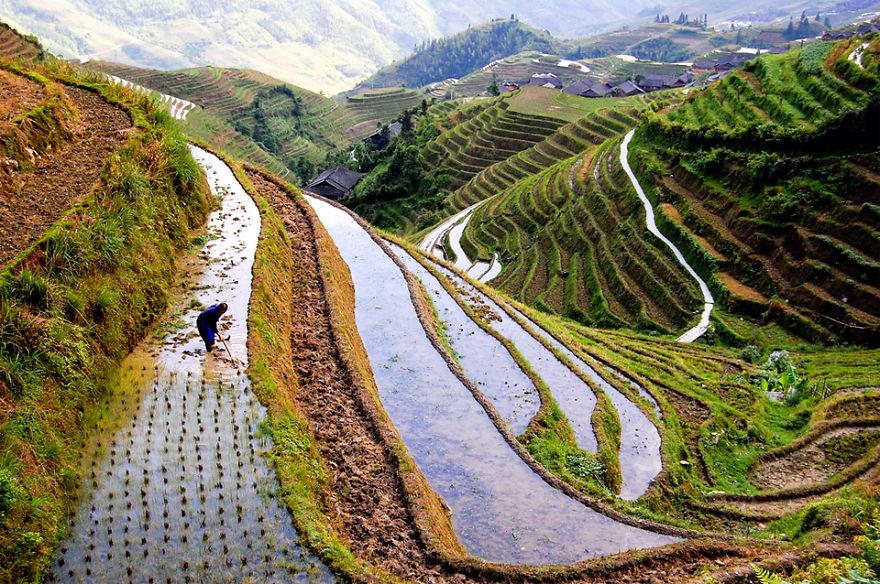 AD-Amazing-Places-China-46