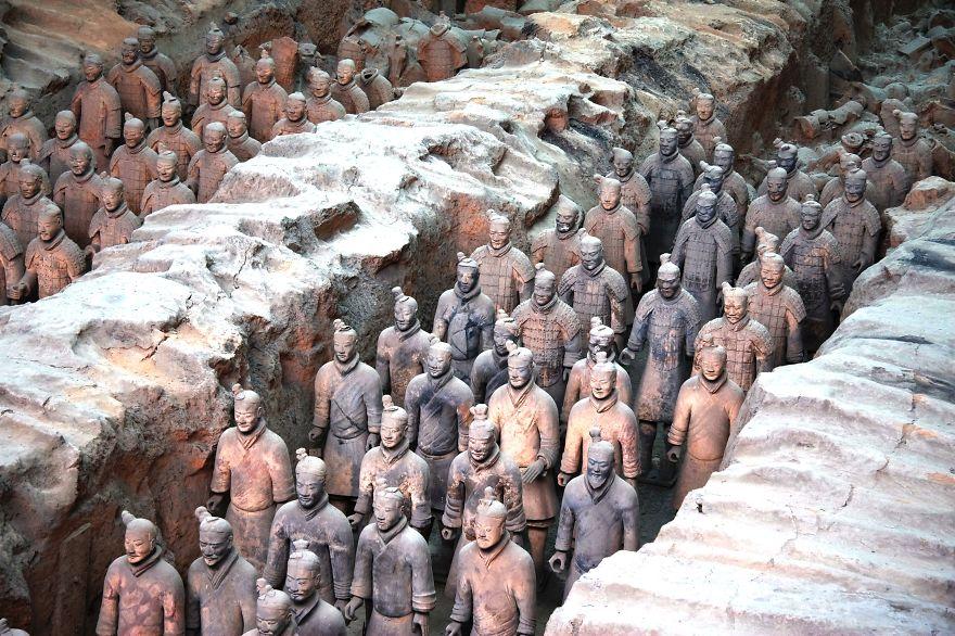 AD-Amazing-Places-China-49