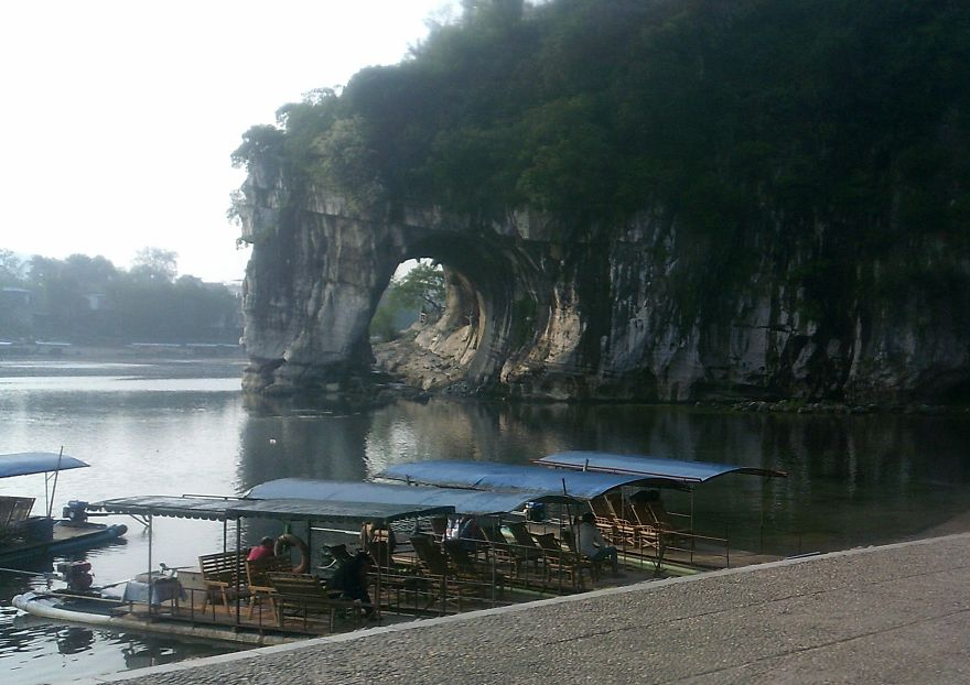 AD-Amazing-Places-China-50