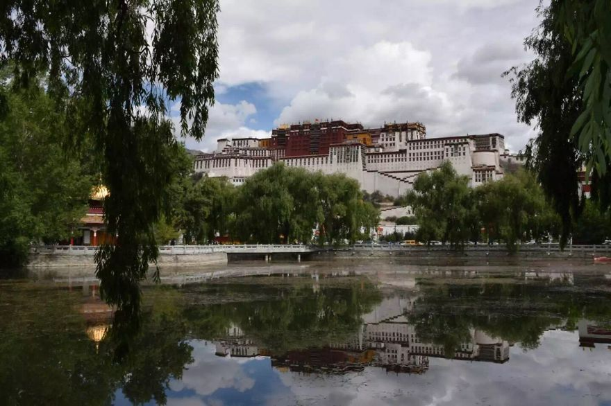 AD-Amazing-Places-China-51