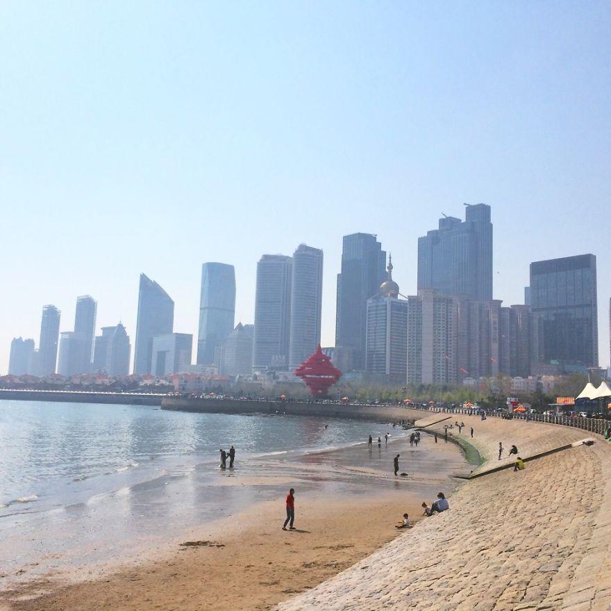 AD-Amazing-Places-China-53