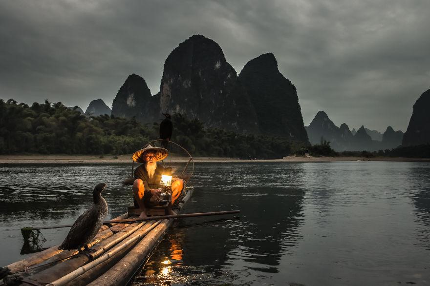 AD-Amazing-Places-China-54