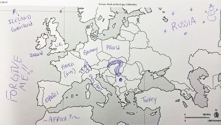 AD-Americans-Place-European-Countries-On-Map-11