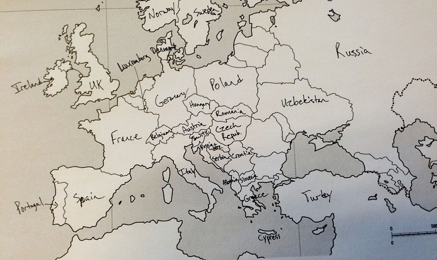AD-Americans-Place-European-Countries-On-Map-14
