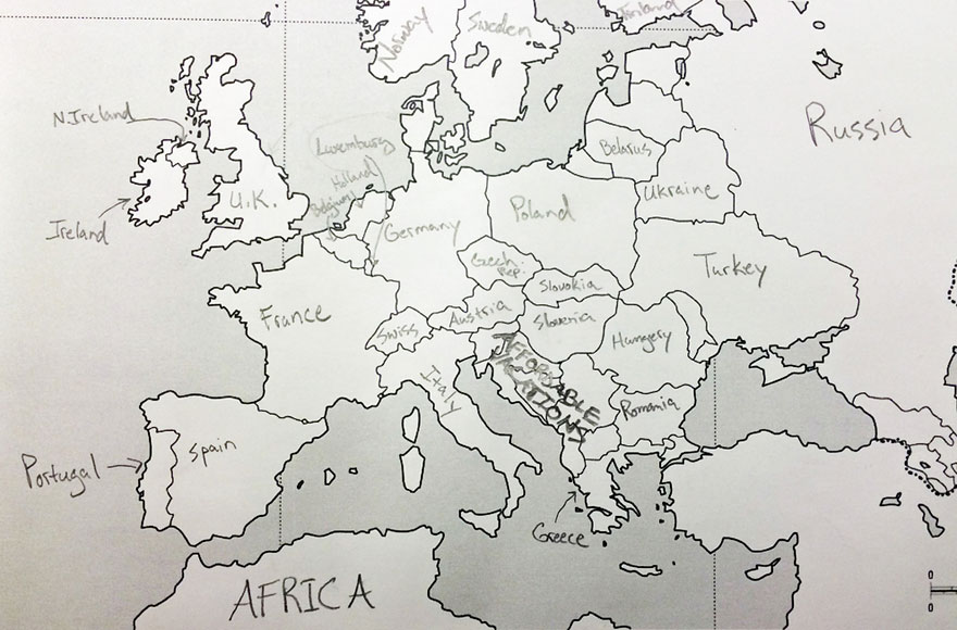 AD-Americans-Place-European-Countries-On-Map-16