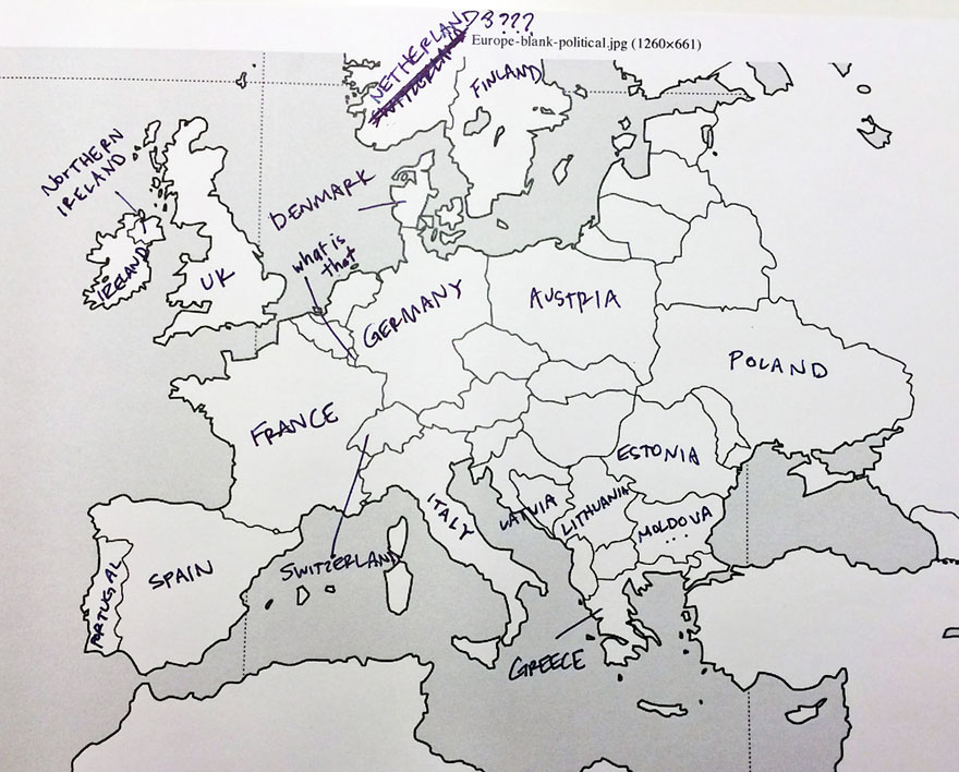 AD-Americans-Place-European-Countries-On-Map-18