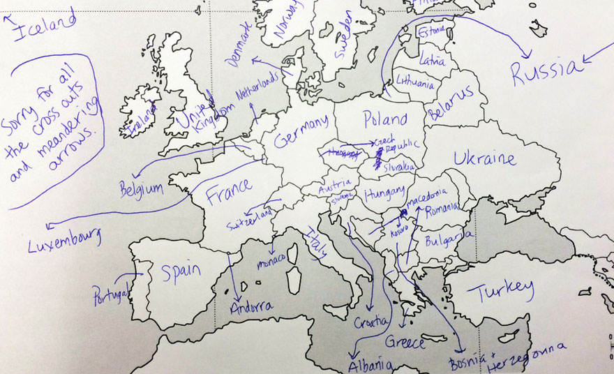 AD-Americans-Place-European-Countries-On-Map-19