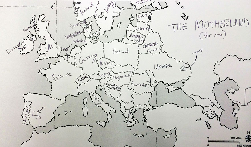 AD-Americans-Place-European-Countries-On-Map-20